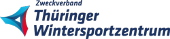 Th�ringer Wintersportzentrum